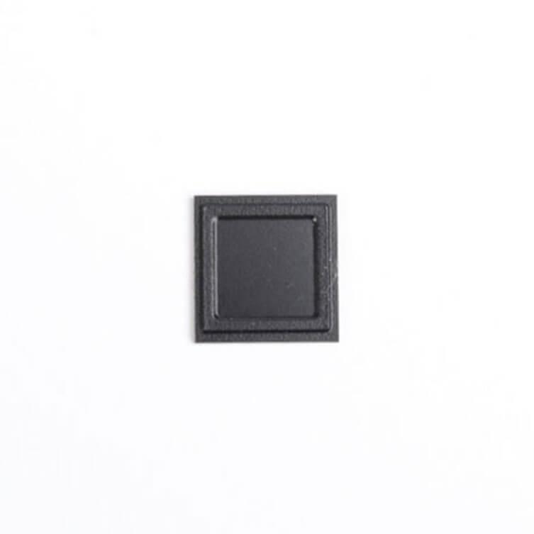 MFC-1168 all-in-one fingerprint sensor for lock systems