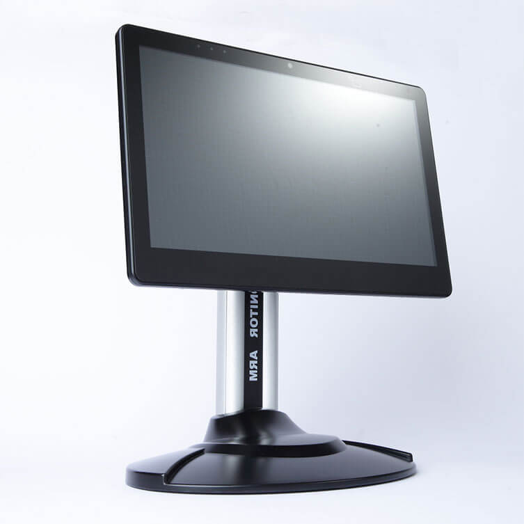 MTB-3113 Windows POS PC