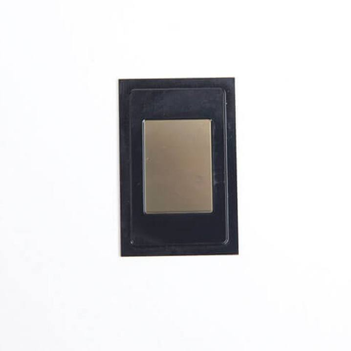 MFC-1256 256*360 FBI-certified Capacitive Fingerprint Sensor