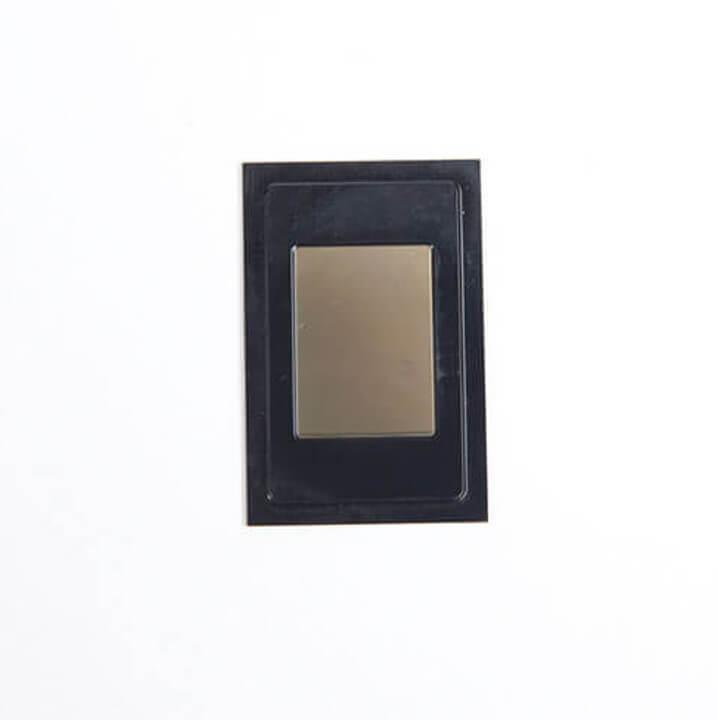 MFC-1256 256*360 FBI-certified Capacitive Fingerprint Sensor