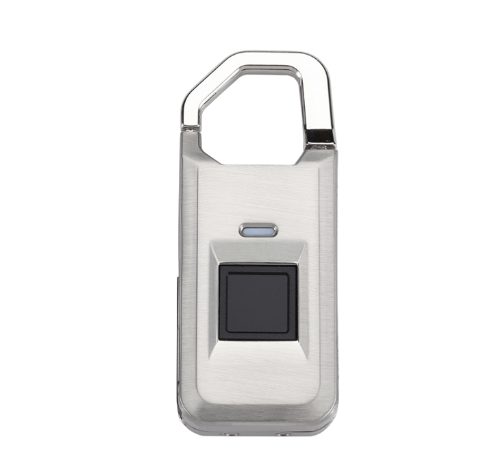 MPL-2000 Fingerprint Rucksack Locks