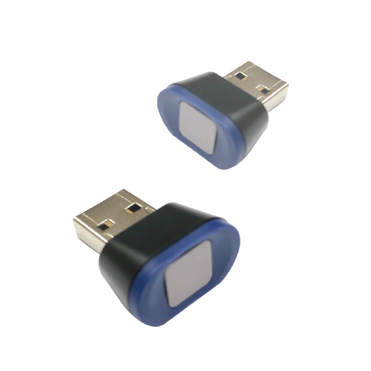 MFL-2096 Mini USB Fingerprint Lock For laptop Auto Login